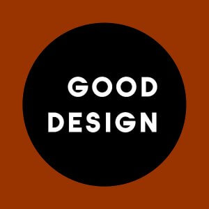 Good_Design_Logo