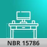Bettiol - NBR-15786