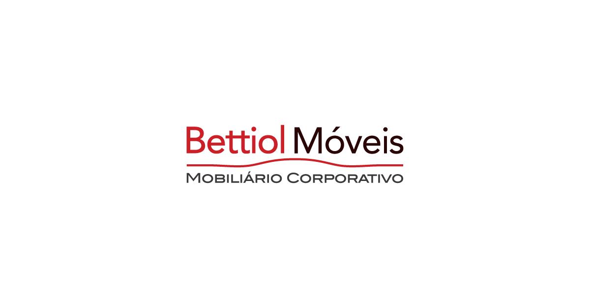Bettiol Móveis - Soluções Para Call Center