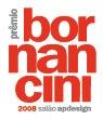 Prêmio Bornancini