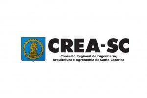 Bettiol - CREA-SC
