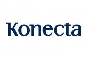 Bettiol - Konecta