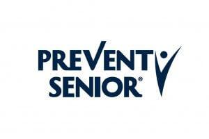 Bettiol - Prevent